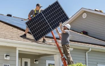 Solar-Power-370x232.jpg